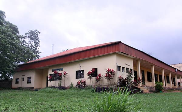 Gateway Polytechnic, Saapade5