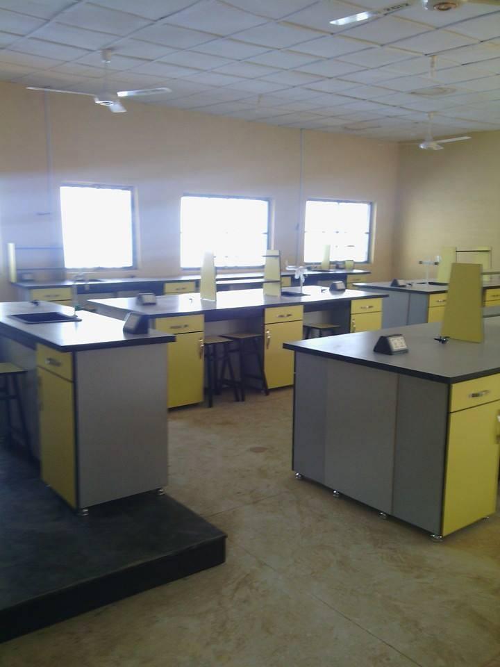 Abdu Gusau Polytechnic2