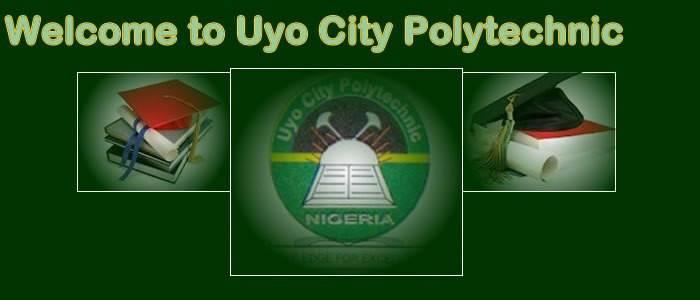 Uyo City Polytechnic1