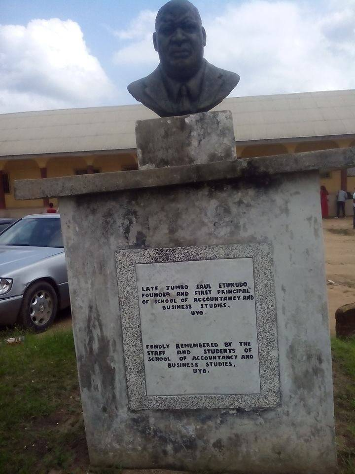 Uyo City Polytechnic2