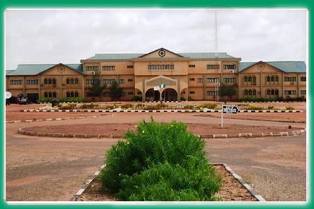 Kebbi State Polytechnic