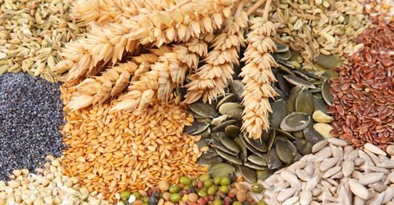 Nigeria Agricultural Quarantine Service