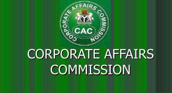 Corporate Affairs Commission4