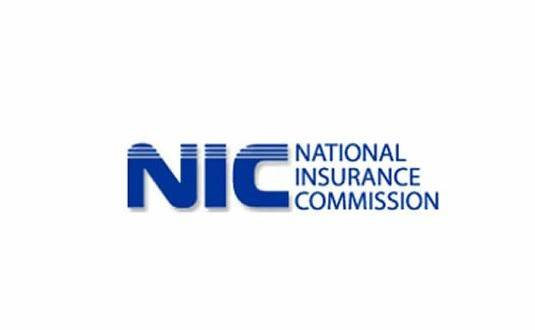 National Insurance Commission2