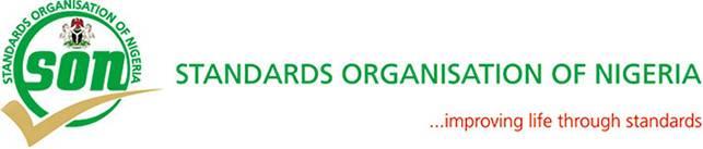 Standards Organization of Nigeria