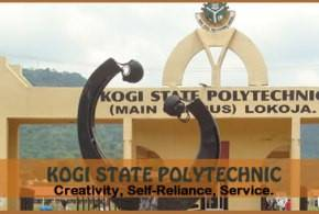 Kogi State Polytechnic3