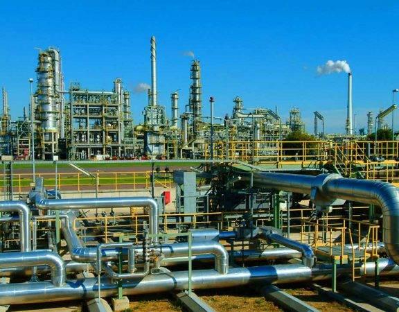 Department of Petroleum Resources3