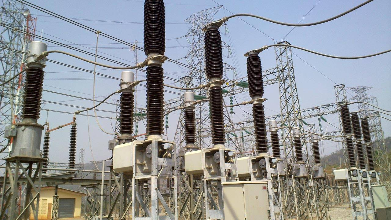 Transmission Company of Nigeria2