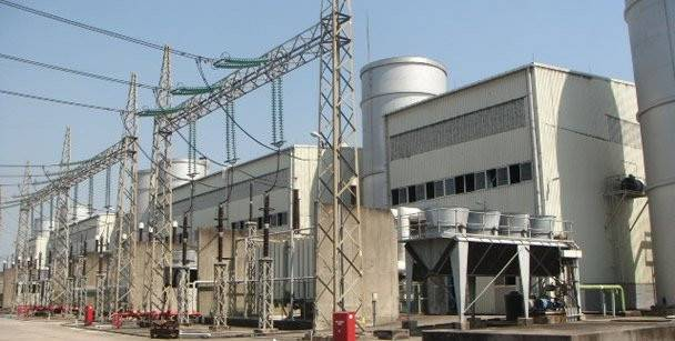 Transmission Company of Nigeria1