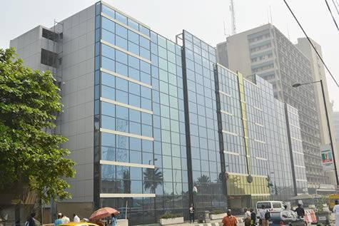 Nigerian Ports Authority5