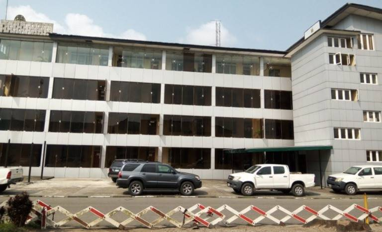 Nigerian Ports Authority1