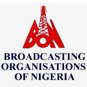 Broadcasting Organisation of Nigeria, Departamento de Totoral - Photos &  Reviews - Hotels.ng Places