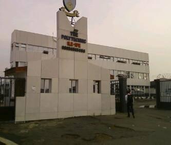 Polytechnic Ile ife