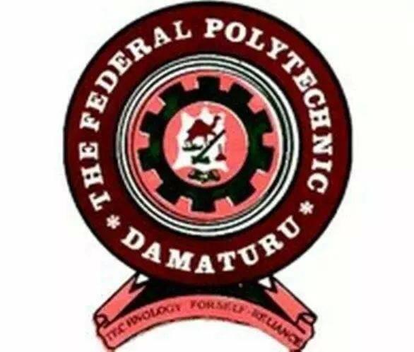 Federal Polytechnic, Damaturu