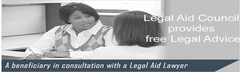 Legal Aid Council of Nigeria5
