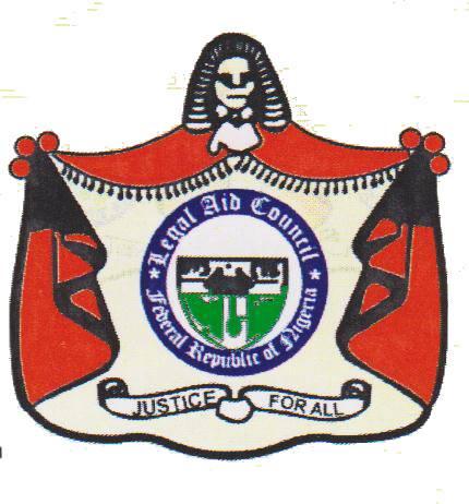 Legal Aid Council of Nigeria2
