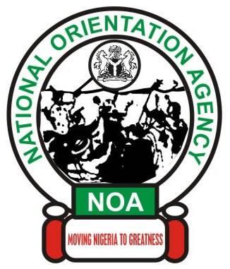 National Orientation Agency1