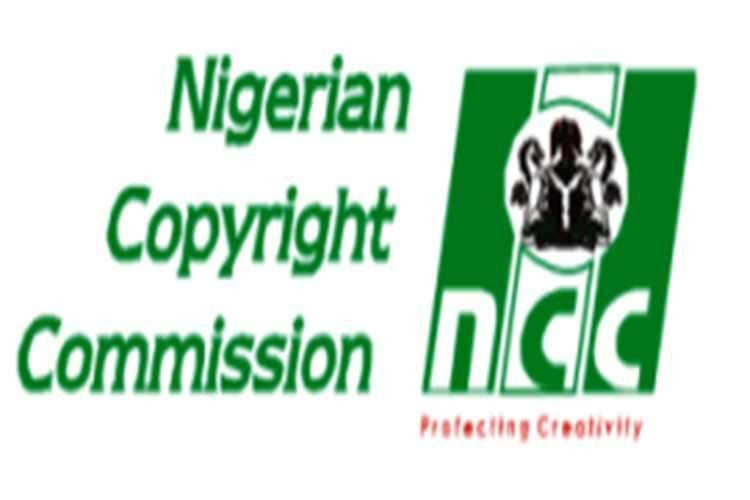Nigerian Copyright Commission2