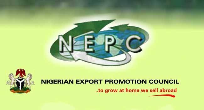 Nigerian Export Promotion Council2
