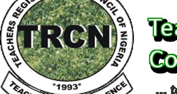 Teachers Registration Council of Nigeria2