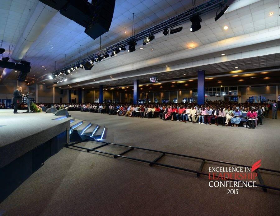 Daystar Christian Centre4
