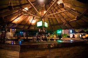 Bamboo House3