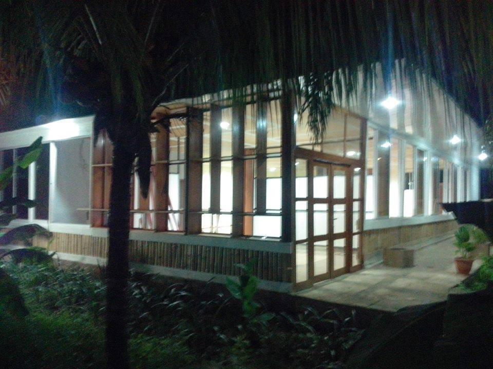 EFYx Health Club and Spa
