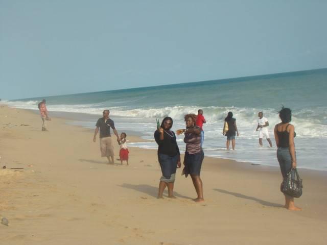 Kuramo Beach4