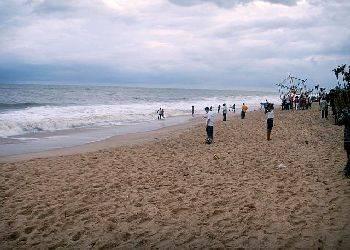 Asaba Beach, Ibusa Road - Photos & Reviews - Hotels.ng Places