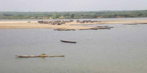 Ndibe Sand Beach3