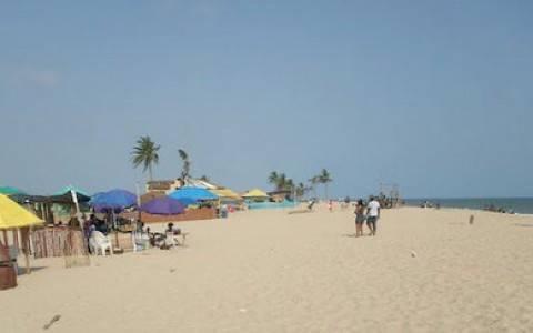 Patigi Beach1