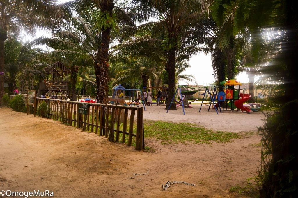 Lufasi Nature Park4
