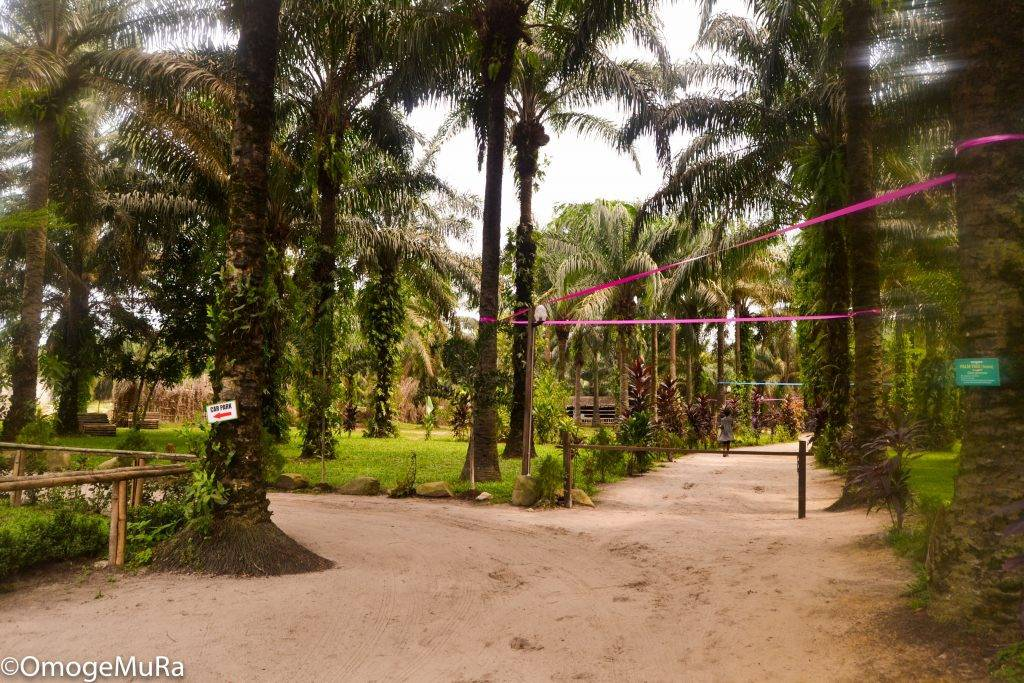 Lufasi Nature Park3