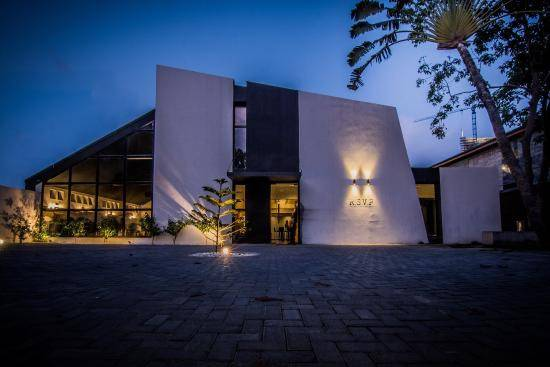 RSVP Lagos