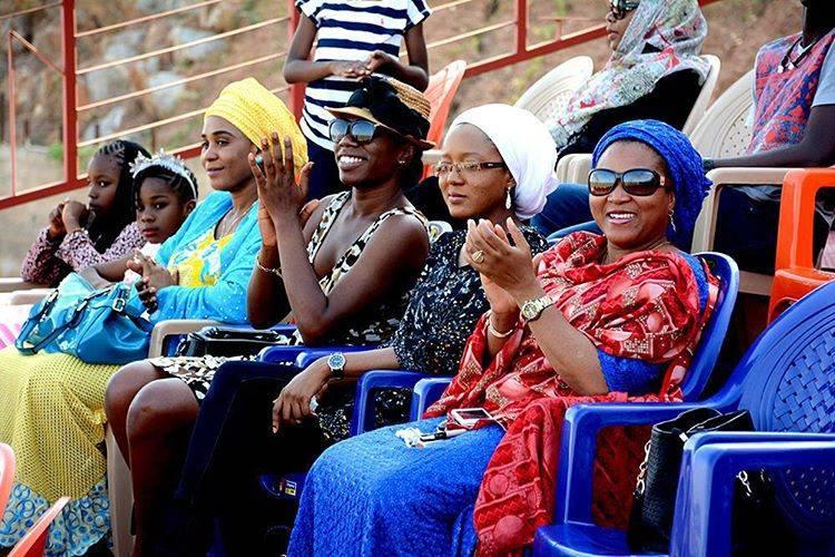 1212 Polo and Turf, Abuja4