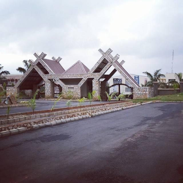 1212 Polo and Turf, Abuja3