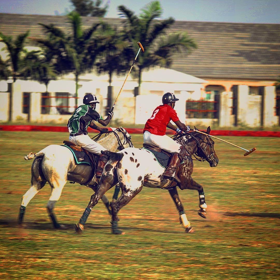 1212 Polo and Turf, Abuja2