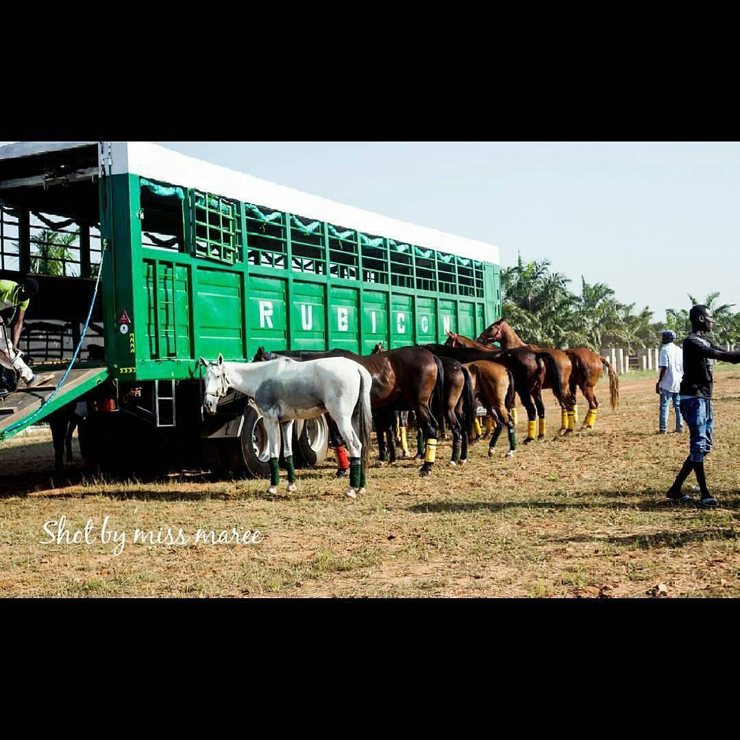 1212 Polo and Turf, Abuja5