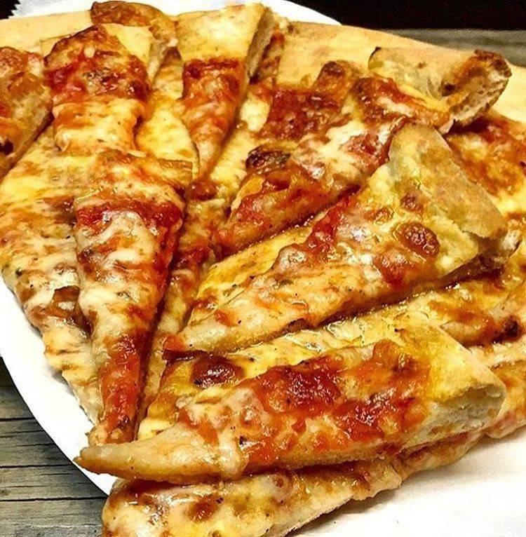 K's Pizza Place1