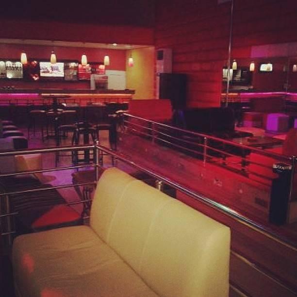 2nite Klub