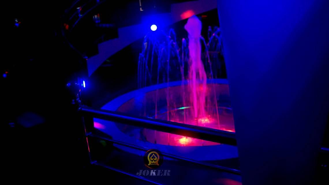Joker Club and Lounge3