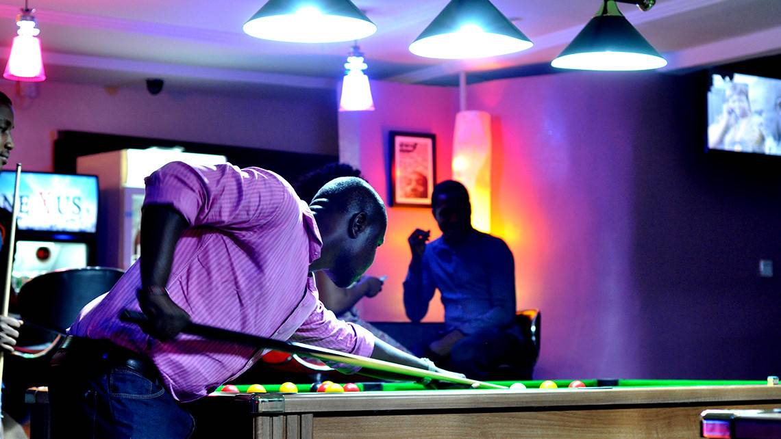 Joker Club and Lounge1