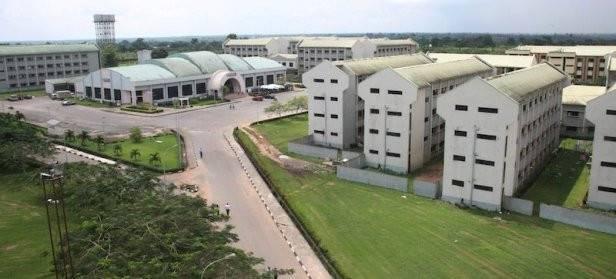 Covenant University2