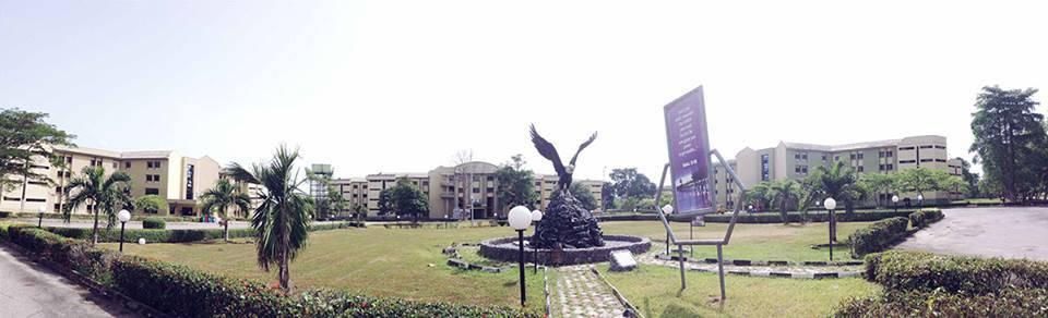 Covenant University3