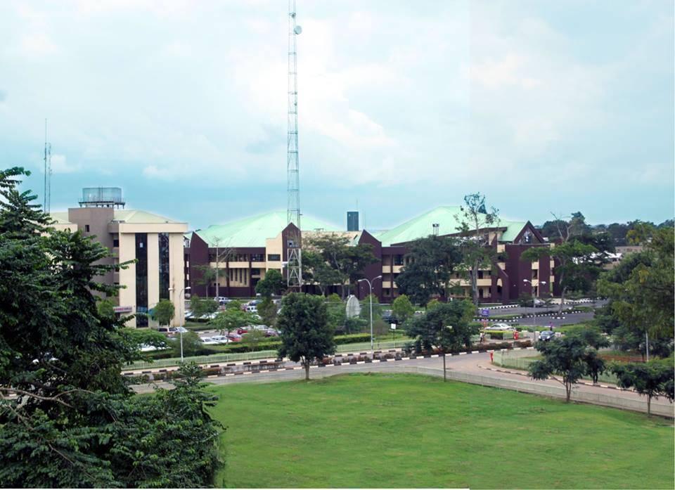Covenant University7
