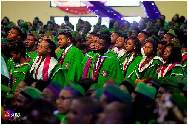 Covenant University1