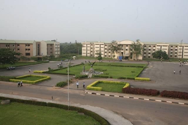 Covenant University6