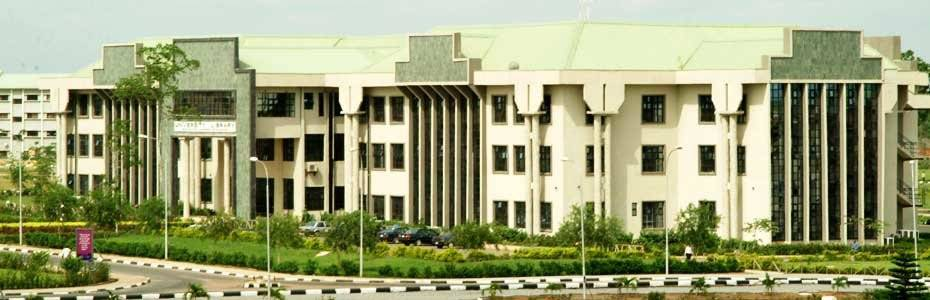 Covenant University4