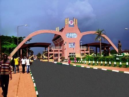 University of Benin3