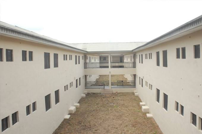 University of Benin2
